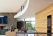 Architecture / by Renato Rauld Etcheverry