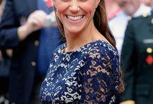 Duchess of Smiles