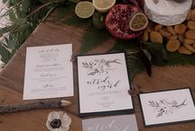 Featured: Festival Brides / A collection of my features on Festival Brides