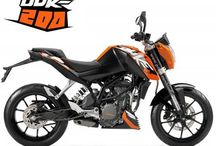 Bikes / Find out all the latest bike models and upcoming bikes that are set to make their mark in India, with their detailed Price, Specifications, Features and Review.