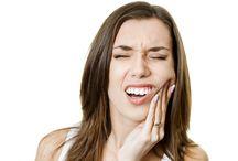 Diş ağrısı tedavisi nedir ?