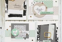 Only Stampin'Up!