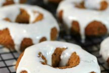Weight Watchers Muffins and Breads