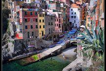 Italy..