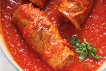 Braciole Recipe Italian / - Braciole recipe italian - Chicken cutlet recipes - Beef braciole recipe - Flank steak recipes - Italian gravy - Sunday gravy - Steak marinade recipes - Steak rub - Beef wellington - Flank steak - Grilled steak recipes - Texas roadhouse steak seasoning #crockpot #dishes #foodnetwork #pork #prosciutto #sauces #sausages #tomatoes #pasta #dinners #breadcrumbs #meat #families #cooking #kitchens #cheese #meals #spaghetti #watches #suppers #steakrolls #oliveoils