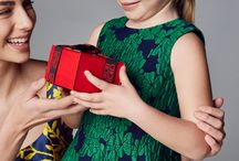 Gifts for her / #CHic gifts for her. / by Carolina Herrera
