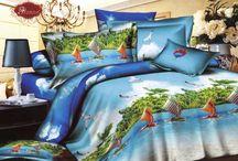 Super zľava S.R.F - Jozef S.R.F. Marcin / Posteľné prádlo od S.R.F pre Váš príjemný spánok