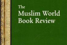 Islamic Journals