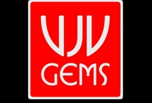 vjvgems / We are the leading Manufacturers, importers & exporters of diamonds and diamond studded gold jewellery.
