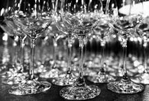 Food & Wine / Food wine and goodness!