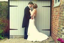 Wedding Cinematography / Wedding Cinematic Filming