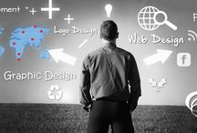 Conative IT Solutions / Conative IT solutions  is a dynamically well established web designing  and development company with strong and talented team of experience IT experts .