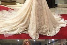 šaty keta