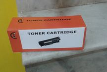 CS TONER CARTRIDGE / SAVE UP TO 80% BEST PRINT LASER TONER CARTRIDGES