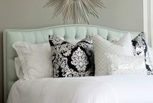Bedroom / by Marlo Moody