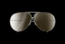 PD Eyewear / by Porsche Design