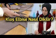 elbose