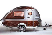if the camper's rockin...