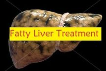 How to Reverse a Fatty Liver / How to Reverse a Fatty Liver with Diet