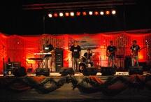 Agiotfest 2010