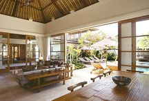 Karma Resorts, Jimbaran