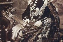 ~Prince Leopold~Fourth Son/Eight Child Of Victoria & Albert