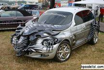 Modifiyeli Araba Resimleri / Modifiyeli Araba Resimlerinden modifiyeli araba resmi, tuning resim, spor araba resimleri, modifiyeli araç resimleri, en güzel modifiye arabalar, modifiye otomobil, tuning modifiye, araba modifiyesi benzeri konulardaki en güzel modifiyeli araba resimleri ni sizler için derledik, birbirinden güzel modifiye araba resimlerine aşağıdan ulaşabilirsiniz.  http://kpssdelisi.com/modifiyeli-araba-resimleri/