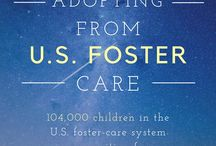Foster Care Adoption ❤️ / How great is the love the father has lavished on us so we can be called children of God