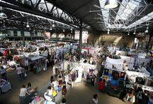 P2 Marketplace
