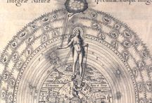 Alchimie / The strange and mysterious universe of alchemy