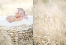 Baby and child photography