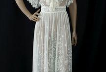 Inspire | Vintage Bride