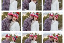 Our Engagement Pictures / Our photos done by @hlsphoto11 ❤️❤️
