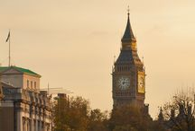 London Centre