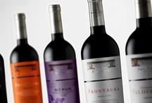 Evening of Experts Wines of Spain! / by Anne Schukar