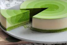 Matcha Me | Recipes For Matcha Green Tea Powder