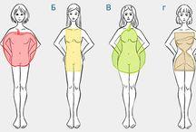 тест на похудание