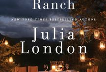 Return To Homecoming Ranch / This is the second book in the popular Pine River Series!
