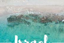 "Israel Travel | Israel Reise / Israel inspiration, photos and information - collected by travel blogger Ricarda Christina Hollweg from ""Hiddentraces - photographic journeys"": www.hiddentraces.com | Inspiration, Fotos und Infos zu Israel - gesammelt von Reise- und Lifestylebloggerin Ricarda Christina Hollweg von ""Hiddentraces - Photographic Journeys"": www.hiddentraces.com #Israel #travel #Reise #Reisetipps #Israeltravel #Israelreise #middleeast #middleeasttravel #Reisetip #traveltip #traveltipps"