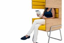 Product: Seat