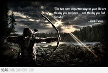 Assassin's  Creed Quotes / Quotes from the game Assassin's Creed.