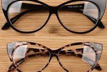 modele de ochelari