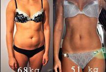 Efekty fit
