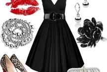 My Style / by Ann Sturkey