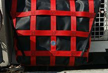 Luggage / by Vvego International