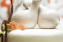 Wedding favorites / by Patti Smith