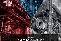 Czech Techno Manufactory