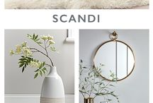 Website/Brand Ideas
