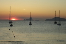 Sailing Week Formentera