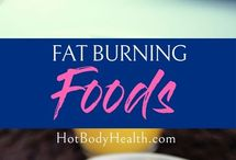 Fat Loss Secrets / Our best fat loss tips. Weight Loss Diet | Fat Loss Diet | Fat Loss Meal Plans | Fat Loss Recipes